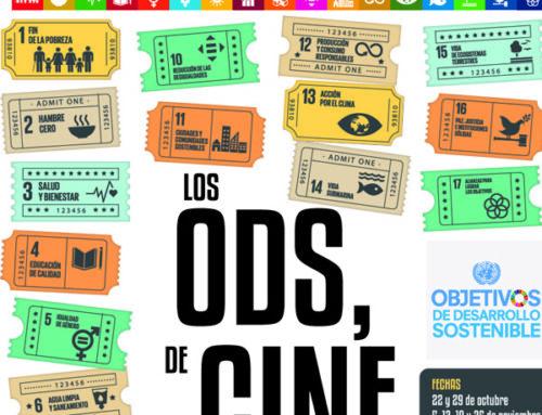 Concienciar sobre el cambio climático o la igualdad de género con un ciclo de cine en Granada