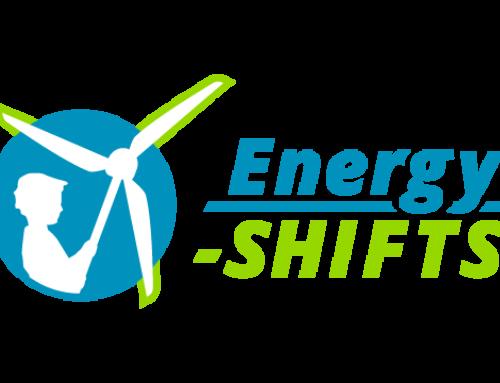 Acento lidera la estrategia comunicativa del proyecto europeo de innovación social Energy-SHIFTS