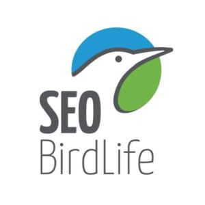 SEO Birdlife Proyecto Eeuropeo
