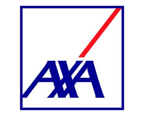 Una guía de prevención de riesgos, nuestro último trabajo para la Fundación AXA